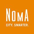 NoMa: City. Smarter.
