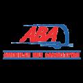 Work_logos_ABA