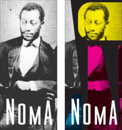 NoMabannerpair_Douglass
